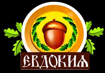 """ООО Фитоцентр """"Евдокия"""""""